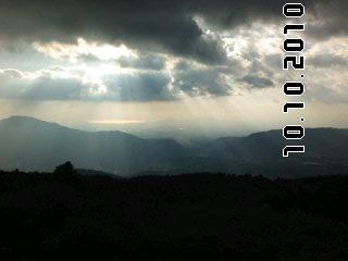 PA0_0052_20101219004948.jpg