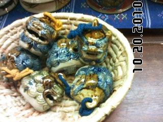 PA0_0067_20101031101046.jpg