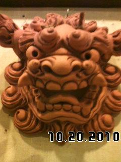PA0_0076_20110303150155.jpg