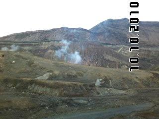 PA0_0094_20101221084326.jpg