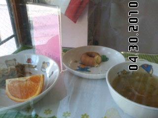 PA0_0118_20100616044814.jpg
