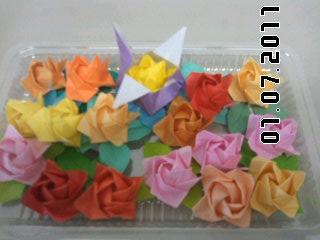 PA0_0123_20110225081223.jpg