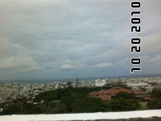 PA0_0273.jpg