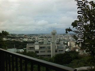 PA0_0292.jpg