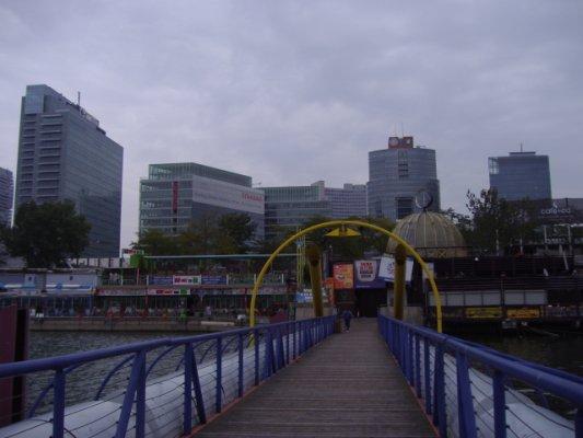 20080927001.jpg