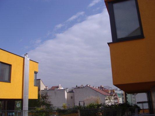 20080927001 (6)