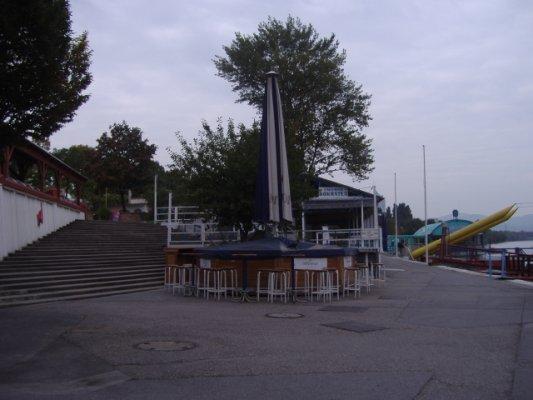 20080927001 (3)