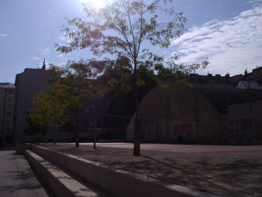 20080913001 (2)