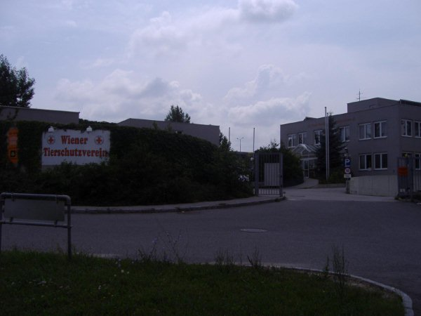 20090627001 (6)