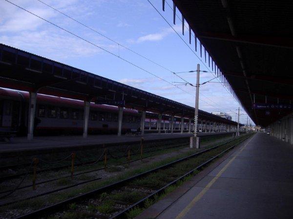 20090906001 (13)