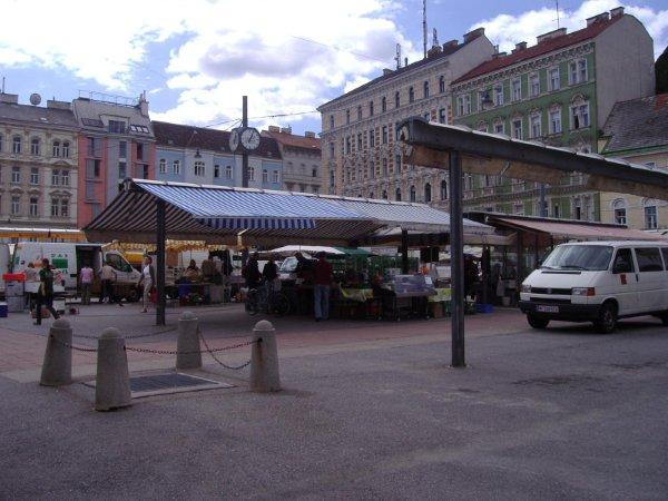 20090905001 (4)