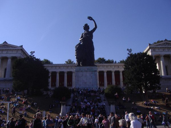 20091009001 (6)