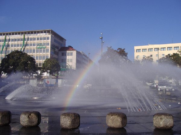 20091007001 (5)