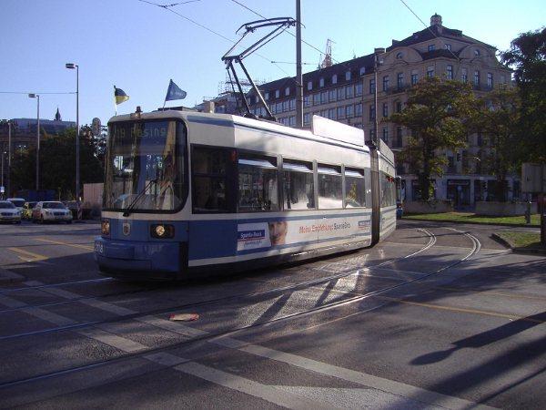20091007001 (7)