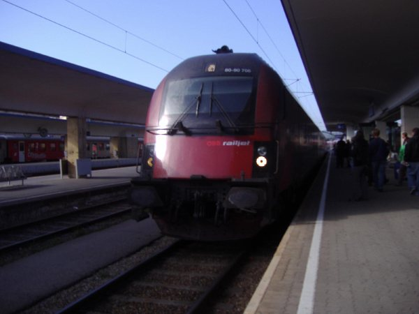 20091006001 (11)