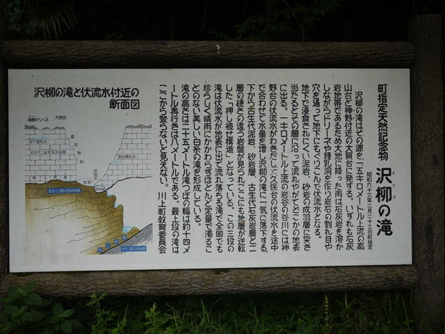 20100814001 (63)