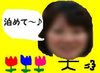 2009.10.8①