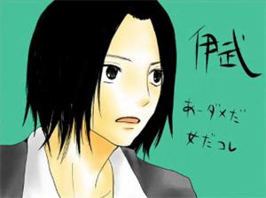 fudou2.jpg
