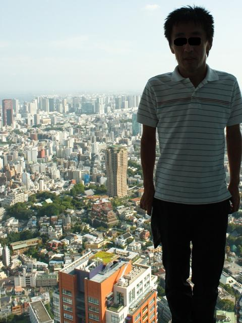 20090904-19.jpg