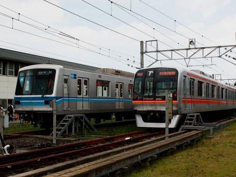 20091004-1.jpg