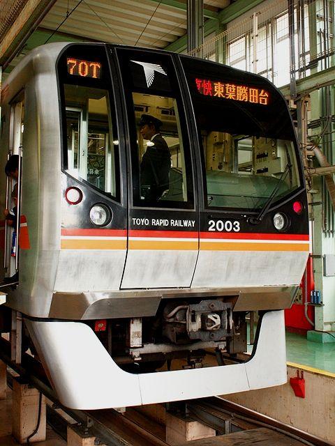 20091004-2.jpg