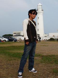 20091031-7.jpg