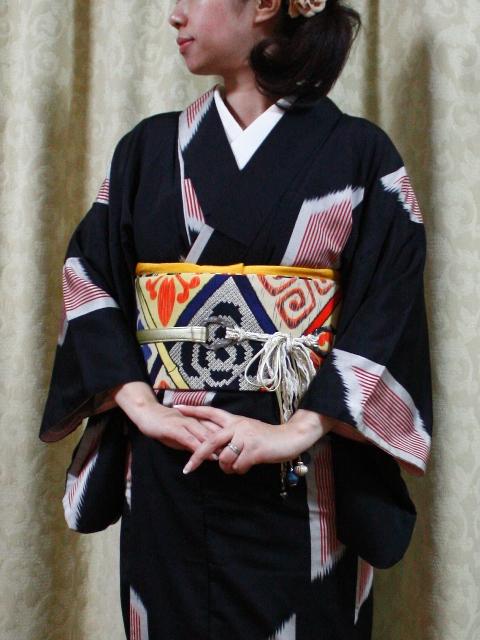 20091221-2.jpg