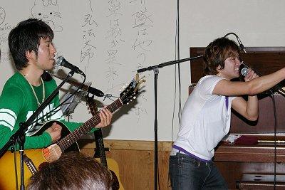 2009-01-16_dokidoki.jpg
