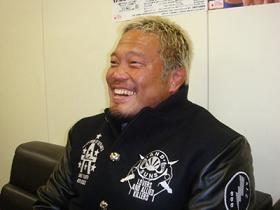 2010年MVPは杉浦
