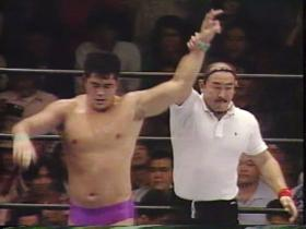 高田と和田さん