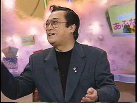 山城氏と高田3