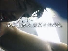 中邑vs高山煽りV6