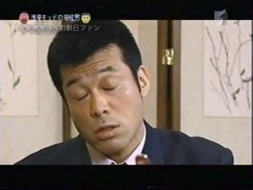 浅草キッドの海賊男6