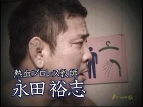 青義軍劇場5