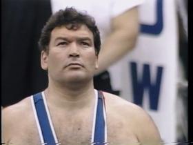 サルマン・ハシミコフ