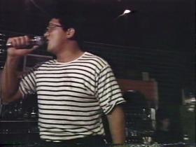 前田が歌えば、