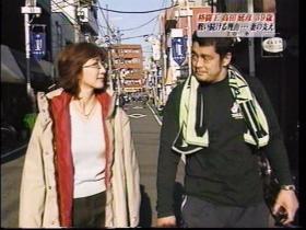 高田夫妻1