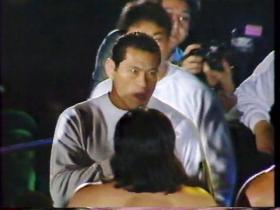 TPGin新日本30