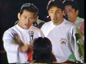 TPGin新日本32