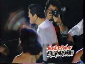 TPGin新日本36