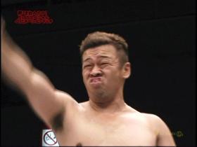 武蔵(笑)