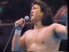 TPGin新日本51