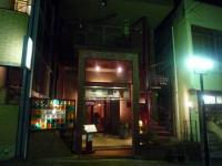 神戸三宮【CREOLE】