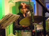 d村尾コージさん