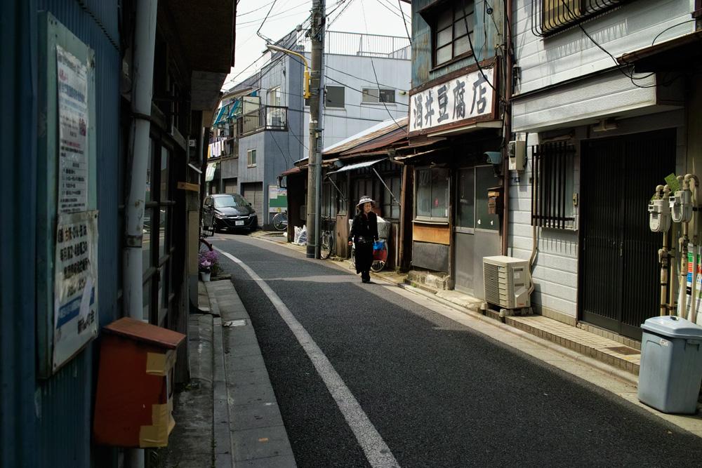 02arakawa4-07.jpg