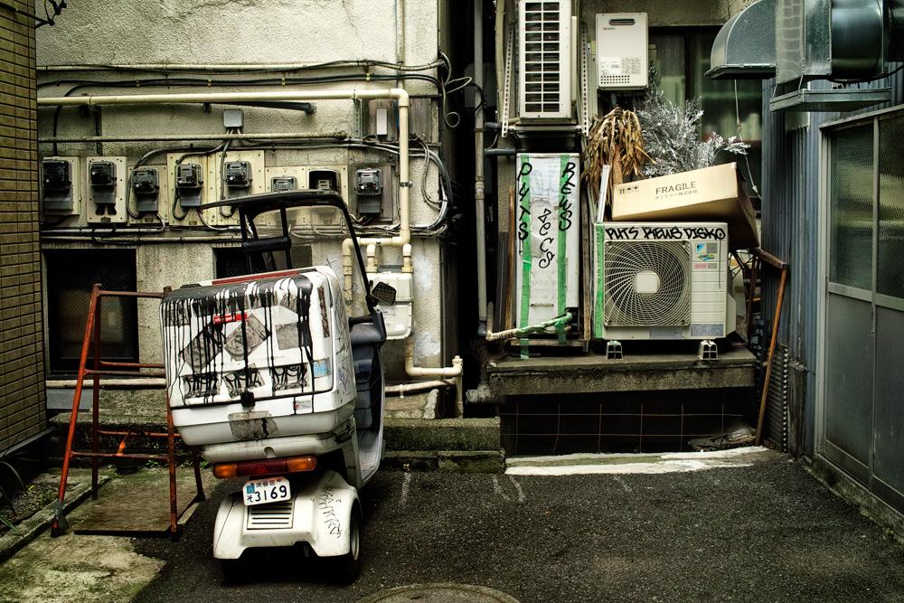 06shibuya1-27.jpg