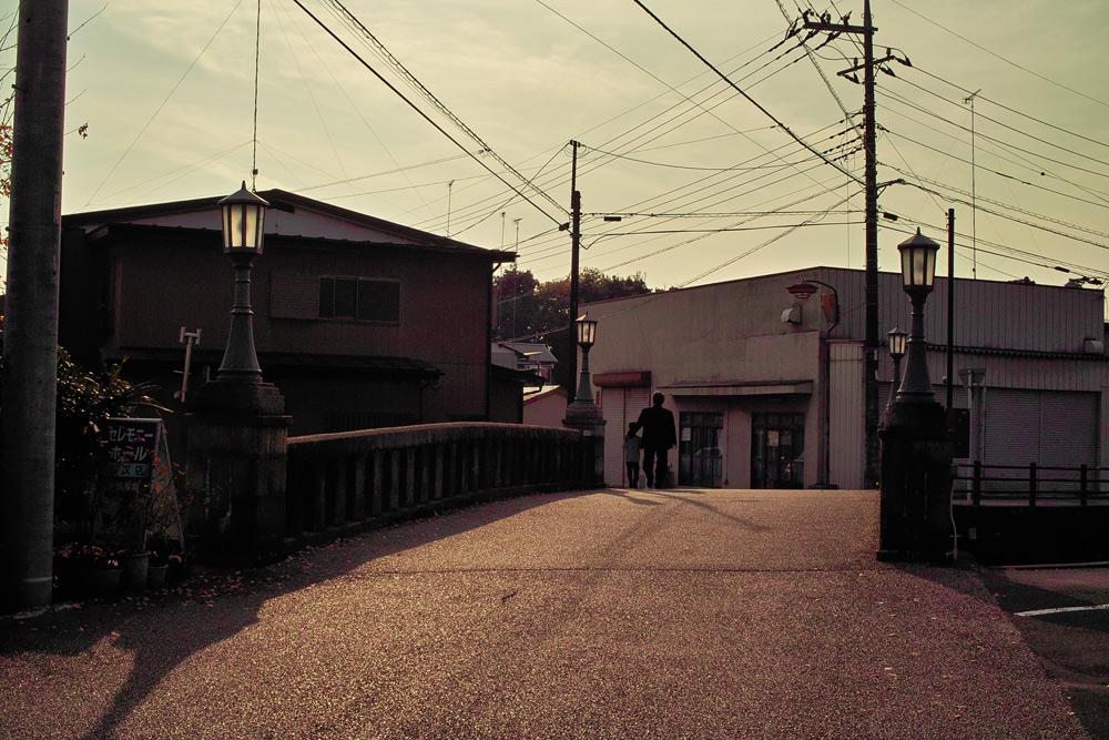 栃木市01b