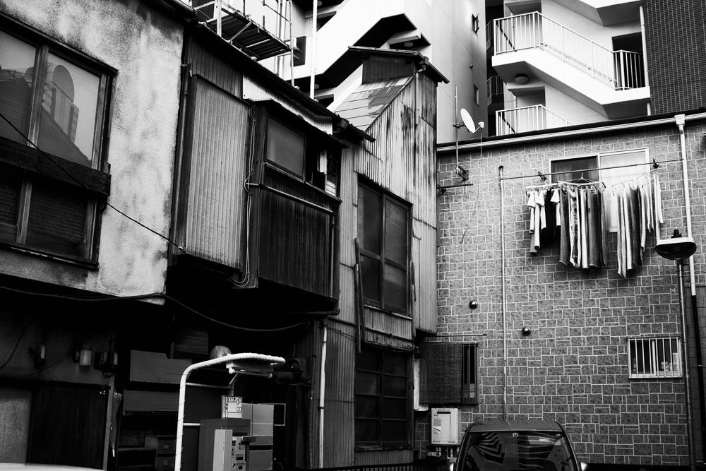 17北新宿01