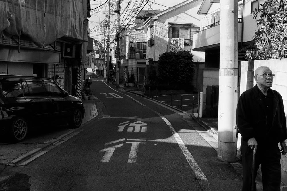 18北新宿02