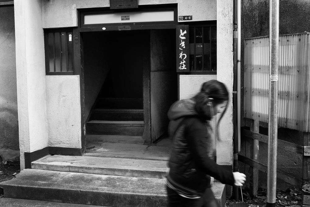 20西新宿03